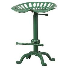 Low Back Bar Stool Low Back Bar Stools U0026 Counter Stools Joss U0026 Main