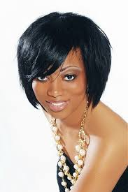 african american hairstyles for women over 40 short cut hairstyles for black women stylish eve