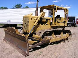 used 1996 john deere 450g series iv crawler d for sale 1598