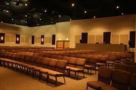 16 best worship center design images on pinterest church ideas
