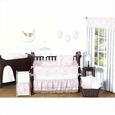Fancy Crib Bedding Baby Bed S Daily Duino Daily Modern Crib Bedding Sets Duino