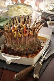 blue bloods thanksgiving 121 best images about holidays on pinterest christmas trees
