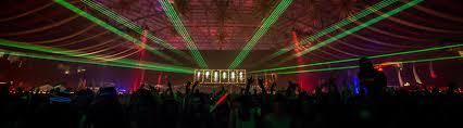 halloween laser lights seattle u0027s halloween party freaknight festival