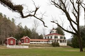 farmhouse with wrap around porch farmhouse cupola wrap around porch google search architecture