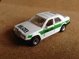 matchbox mercedes matchbox mb58 mercedes benz polizei 300e police car g u2026 flickr