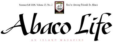 Island Time In Abaco It S My Blog Birthday Party And I - abaco life 盪 blog archive 盪 boatyards of the bahamas