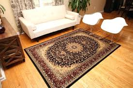 Wool Area Rugs 4x6 Area Rugs 4 6 F Essentials Area Rug Furniture Rugs Home Decorating