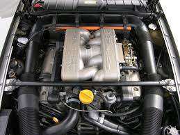porsche engine let u0027s talk porsche 928 is it the best kept secret archive mx