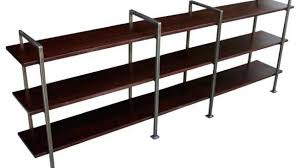 best 25 long low bookcase ideas on pinterest low bookshelves with