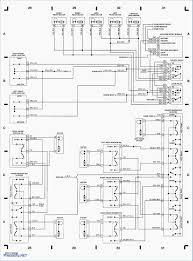 geo ignition wiring diagram saturn vue wiring diagram chrysler