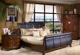 Safari Decorating Ideas For Living Room Bedroom African Decor U2014 Smith Design