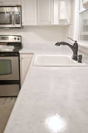 How To Paint Faux Granite - 278 best giani granite countertop paint images on pinterest