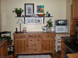 microwave storage ikea cabinet on kitchens design idea and decor microwave storage ikea cabinet on kitchens design idea and decor small microwave storage ikea