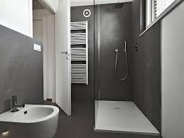 532 best bathroom images on pinterest master bathrooms vintage
