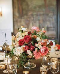 wedding flowers table arrangements wedding tables cheap winter wedding table decorations ideas to