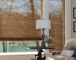 Bathroom Window Blinds Ideas Sunroom Bamboo Shades Wonderful Sunroom Blinds Ideas