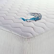 home design waterproof mattress pad water proof mattress cover home design
