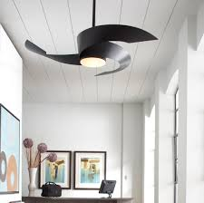 ceiling amusing modern ceiling fans modern ceiling fans cool