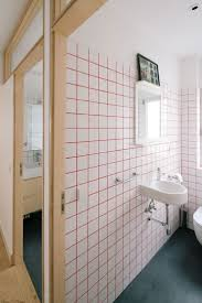 Bathroom Ideas Tiled Walls by 76 Best Sleek Bathroom Ideas Images On Pinterest Room Bathroom