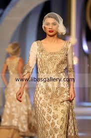 hsy latest bridal gowns 2013 collection bridal sharara gharara