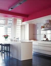 Color In Interior 539 Best Color In Design Images On Pinterest Colors Living