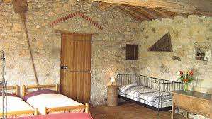 removerinos com chambre chambre d hote lussan fresh 9 awesome chambres d hotes nantes 100 images removerinos com