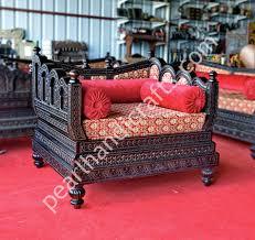 usernames for home design sofa set indian wooden sofa set for home u0026 office pearl handicrafts