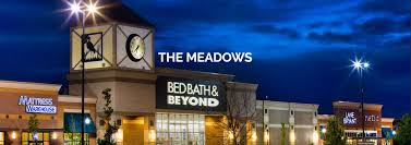 thanksgiving point outlet mall utah the meadows