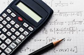 ap calculus 10 tips to showing your math work magoosh high