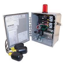 10 1044 zoeller 10 1044 electrical alternator duplex control
