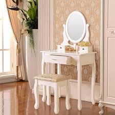 desks makeup vanity ikea makeup vanity mirror vanity set amazon