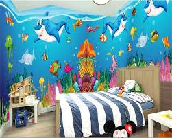 online get cheap cute wall paper aliexpress com alibaba group