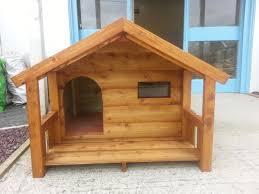 dog house kennel plans chuckturner us chuckturner us