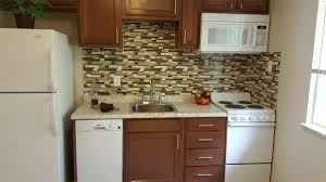 apartment unit c at 324 san juan saint charles mo 63303 hotpads