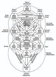 the kabbalistic tree of watkins mind spirit magazine
