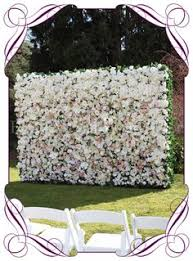 wedding backdrop hire melbourne magnolia cylinder table centerpiece for hire in melbourne rustic