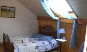 charmance chambre d hotes chambres d hôtes charmance chambre d hote mont de vougney