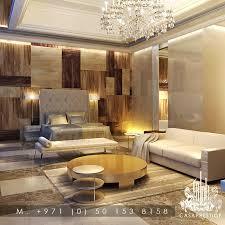 Luxury Master Bedroom Designs Living Room Luxury Master Bedroom Design Living Room Designs In