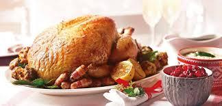 top 10 order fresh turkey posts on