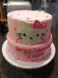 hello kitty cakes cakes u0026 pastry shop cocoa bakery cafe