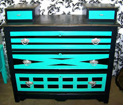 dresser aqua dresser awesome collection of dressers vintage