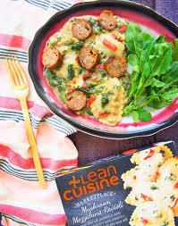 are lean cuisines healthy 23 best lean cuisine meal hacks images on portfolio
