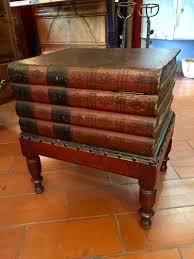 Table Basse Style Asiatique by Table Basse Epi De Ble Antiquites En France