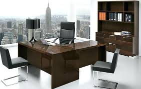 articles with build your own home office modular components tag