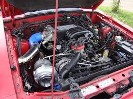 mustang 5 0 turbo kit on3 turbo kit page 4 mustangforums com