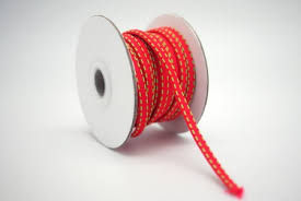 ribbon bulk elastic ribbon bulk ribbon supply king enterprise co ltd