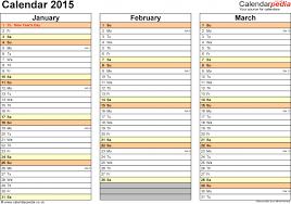 2016 calendar templates freewordtemplates net word 2010 template