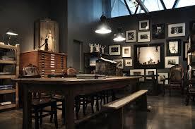 blog archives interior design by athos pilavakis