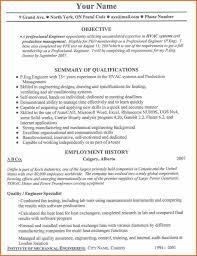 6 job resume for it job budget template letter
