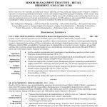 business reorganization plan template ariel assistance